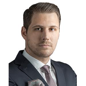 István Fehérvári profile image