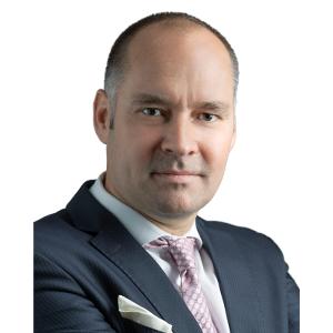 György Katona profile image