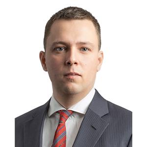 Sándor Csordás profile image