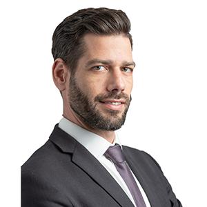 Balázs Várszeghi profile image
